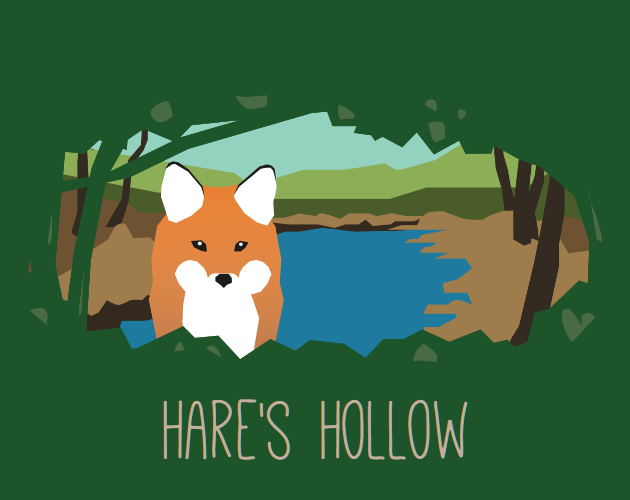 Hare's Hollow thumbnail